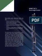 Levitator.pdf