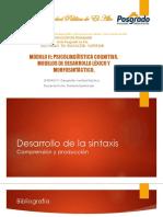 Módulo 2 - Unidad 4 Clase.pdf