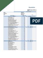 Laspro PRICE LIST Jan  2020.pdf