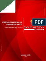 CORREDORES DAVIVIENDA S.A. ESTADOS FINANCIEROS 2019- 2018.pdf