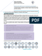 arte y cultura dia3-ORIENTACIONES.pdf