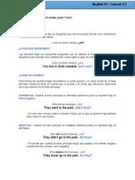 Actividad_de_practica_3.1(34)