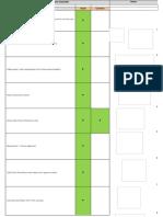 madatory-tools pdf.pdf