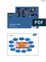 300915 - Rôle du coach.pdf