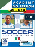 Academie Italian Serie A U9-U10ANS.pdf