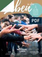 Leben_in_der_Frauenkirche_2-2019_Broschuere