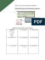 ATIVIDADES  FIXAÇÃO 4 set (1)