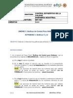 ACTIVIDAD 3  U3 GRAFICOS C y U.docx