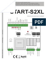 _START-S2XL_IT-GB-FR-ES.pdf