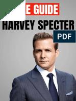 GUIDE-HARVEY-SPECTER-SUITS