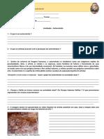 autorretrato avaliação2.pdf