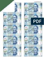 Billetes a color.pdf