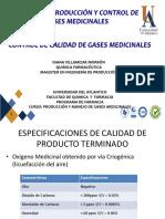 MEDIDORES DE REGULACION DE PRESION Y FLUJO