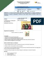 FICHA PEDAGÓGICA DEL ESTUDIANTE semana 6 (1)