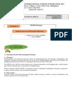 draft_cbdrm_maunal.doc