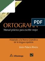Ortografía - Jesús Palacio Rivera-www.FreeLibros.org.pdf