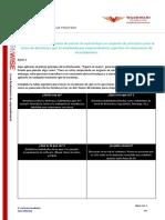Genera un inventario de tus recursos - documento de estudiante.pdf