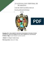 practica 9 de microbiologia.docx