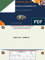 Ejemplos de IPERC (1)