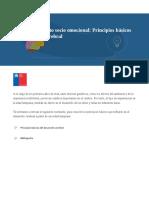modulo-1-contexto-socio-emocional-principios-basicos-del-desarrollo-cerebral-OLC_Kp5J