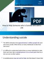 _suicide-prevention-1.pptx