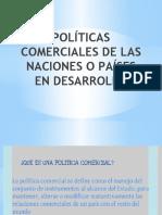 NACIONES EN DESARROLLO.pptx