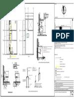 Hidraulico Sanitario PRE.pdf