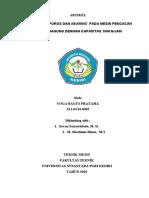 14.1.03.01.0069.pdf