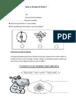 CIENCIA Y TECNOLOGIA 2 (16).docx