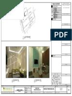 Third floor - A1.pdf