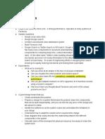 System-Design_ML-Design-1.pdf