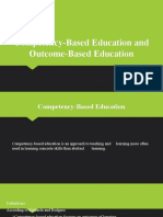 A.) Competency-Based_Education_and_Outcome-Based_Education-_Assessment-1-Prelim