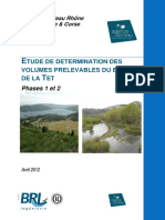 EVP_Tet_rapport_phase1&2_avril2012.pdf