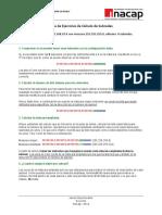 EJERCICIOS ALUMNOS guia_calculo_subredes