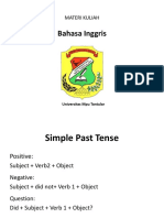 English Material - Saturday, 1 August 2020 BB.pdf