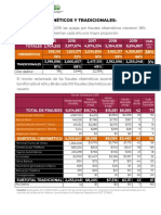 FraudesCiber-3erTrim2019.pdf