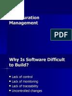 ConfigurationManagement