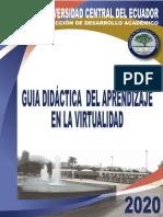 GUÍA-DIDACTICA-UCE-DDA-2020-final JULIO 14
