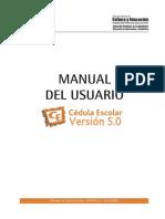 manual cedula escolar.pdf