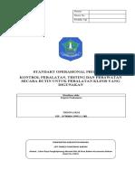 7.2.3.a.instalasi listrik,gas dll.docx