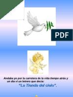 TiendadelCielo02
