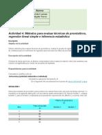 Actividad4.ItzeldelCarmen DelgadoTorres.2941180