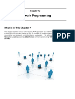 COMP1406_Ch12_NetworkProgramming