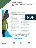 Actividad de puntos evaluables - Escenario 2_ PRIMER BLOQUE-TEORICO - PRACTICO_GERENCIA FINANCIERA-[GRUPO17]