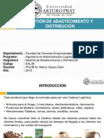 Presentacion_N°_1_EAL39