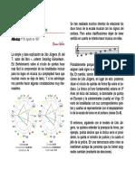 B2-05-50-El_circulo_de_quintas-BH.pdf