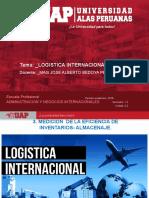 LOGISTICA INTERNACIONAL-SEMANA 3 FINAL.ppt
