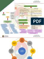 TAREA INVESTIGACION EDUCATIVA- MIERCOLES 7.pdf