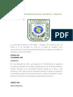 HISTORIA-DE-LA-UNIVERSIDAD-NACIONAL-SAN-MARTIN-CULTURA-j