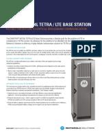 dimetra_mts4l_tetra_lte_base_station_datasheet